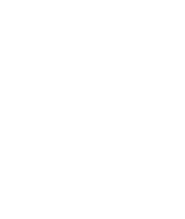 documentary photography & film